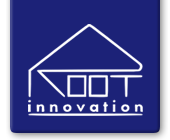 rootinnovation
