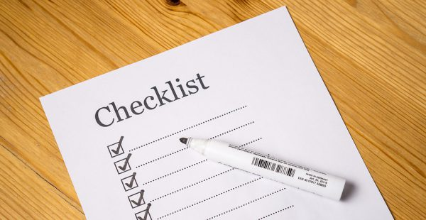 checklist-2077019_960_720