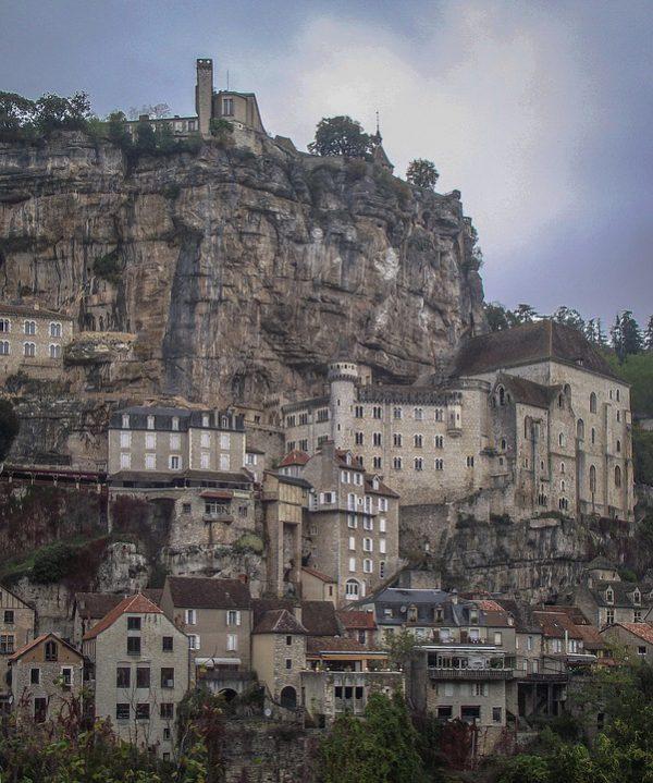 rocamadour-2847343_960_720