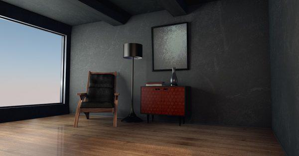 room-1941161_960_720