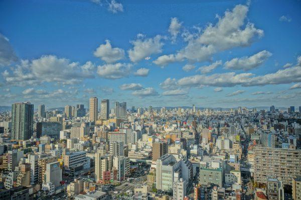 japan-1263524_1280