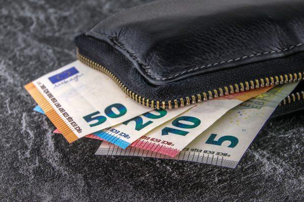 money-3918183_1280
